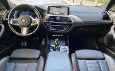 BMW X3 M40i 2019-5