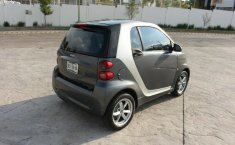 Smart Fortwo turbo 2012-2