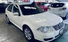 Volkswagen jetta clásico 2013-0