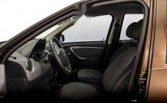 - Renault Duster 2014 Con Garantía At-1
