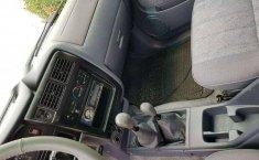 Toyota tacoma 2002-1