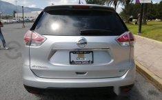 Nissan Xtrail 2016 Impecable opción Crédito-3
