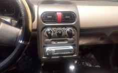 Chevrolet Chevy 3 puertas estándar-1