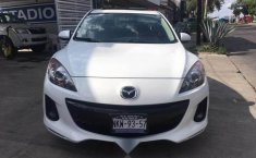 Mazda 3 S 2.5 2013 IMPECABLE-2