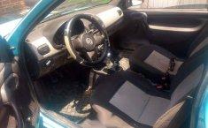 Chevrolet Chevy 3 puertas estándar-0