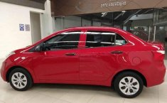 Hyundai Grand i10 2018 4p GL L4/1.2 Man-0