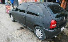 VW Pointer 2002-1