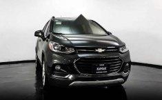 20207 - Chevrolet Trax 2019 Con Garantía At-0