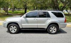 Toyota 4Runner Blindada 2009-0
