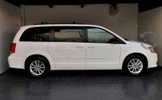 Dodge Grand Caravan 5p SXT V6/3.6 Aut-1