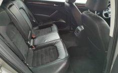 Volkswagen Passat 2013-1