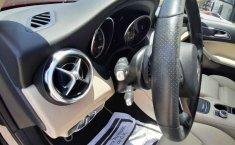 Mercedes Benz Clase GLA-1