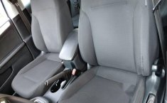 Volkswagen Jetta Comfortline 2016 Seminuevo-1