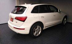 Audi Q5-1