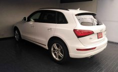 Audi Q5-0