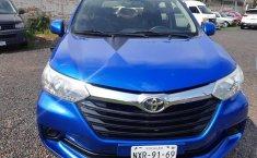 Toyota Avanza-0