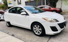 Mazda 3 itouring aut factura agencia 105000km-0