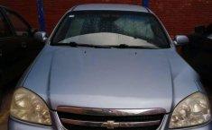 Chevrolet Optra LS 2009-0