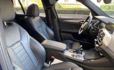BMW X3 M40i 2019-4