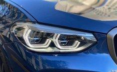 BMW X3 M40i 2019-3