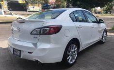 Mazda 3 S 2.5 2013 IMPECABLE-1