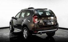 - Renault Duster 2014 Con Garantía At-0