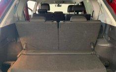 Volkswagen Tiguan Comfortline 7 asientos-2