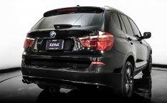 BMW X3 precio muy asequible-2