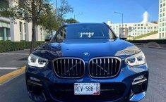 BMW X3 M40i 2019-2