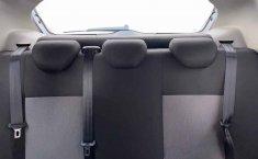 Seat Ibiza-2