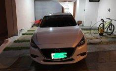 Mazda 3 2017 factura original 3310277199-0