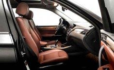 BMW X3 precio muy asequible-0