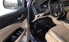 Acura MDX 2016 5p V6/3.5 Aut AWD-0