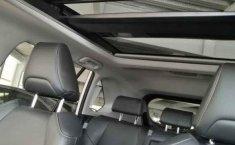 Toyota RAV4-0