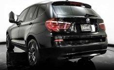 20086 - BMW X3 2013 Con Garantía At-0