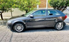 Audi A3 Attraction 1.8t 2010-0
