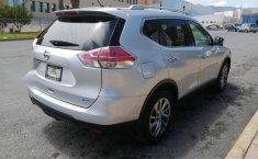 Nissan Xtrail 2016 Impecable opción Crédito-1