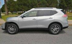 Nissan Xtrail 2016 Impecable opción Crédito-0