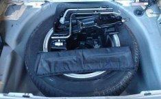 Toyota Prius 2015 Aut Hibrido Clima Elect Original-0