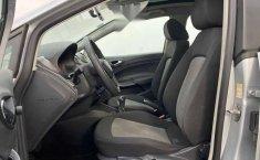 - Seat Ibiza 2016 Con Garantía Mt-1