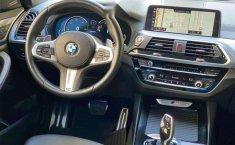 BMW X3 M40i 2019-1