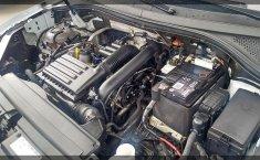 Volkswagen Tiguan Comfortline-1