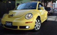 Impecable Beetle ideal para Dama Factura Agencia-0