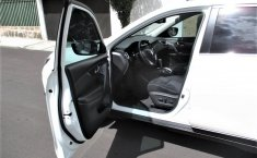 Nissan X-TRAIL Advance 7 Pas-0
