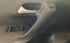 Volkswagen Polo Design Sound-0