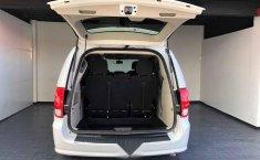 Dodge Grand Caravan 5p SXT V6/3.6 Aut-0