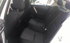 Mazda 3 S 2.5 2013 IMPECABLE-0