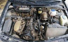 VW Pointer 2002-0
