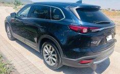 Mazda Cx9 Excelente Estado-0