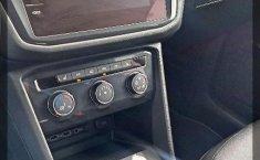 Volkswagen Tiguan Comfortline-0
